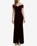 vestido-15937