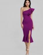 vestido-15944