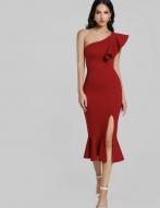 vestido-15945