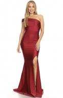 vestido-15956