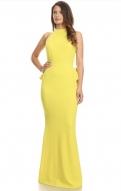vestido-15973