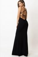 vestido-15981