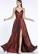 vestido-15994