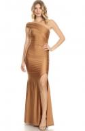 vestido-16009