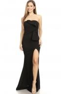 vestido-16012