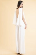 vestido-16018