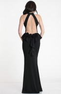 vestido-16022