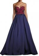 vestido-15519