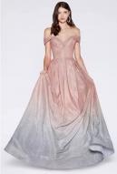 vestido-16066