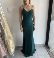 vestido-16034