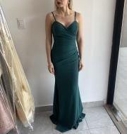 vestido-16035