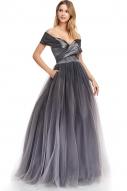 vestido-16118
