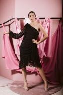 vestido-16371