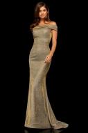 vestido-16440