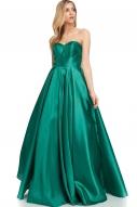 vestido-16446