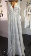 vestido-16449