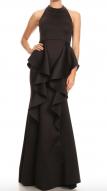 vestido-16567