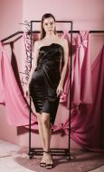 vestido-16574