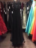 vestido-16613