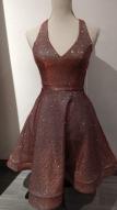vestido-16859