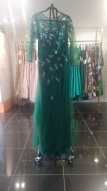 vestido-16915
