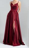 vestido-17199