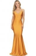 vestido-17381