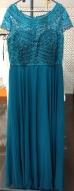 vestido-17419