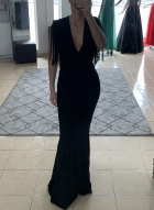 vestido-17460