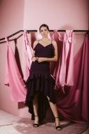 vestido-17531