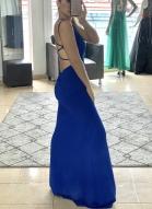 vestido-17535
