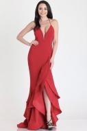 vestido-17545