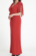 vestido-17549