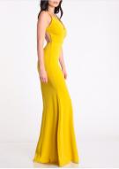 vestido-17559