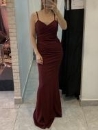 vestido-17587