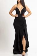 vestido-17590