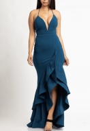 vestido-17600