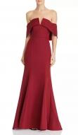 vestido-17647
