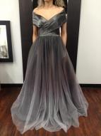 vestido-17995
