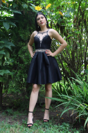 vestido-18062