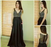 vestido-18074