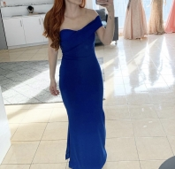 vestido-18324