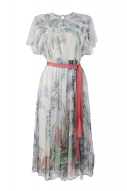 vestido-19328