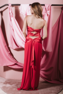 vestido-19351