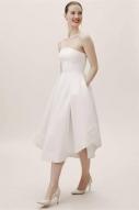 vestido-19384