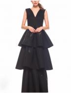 vestido-19419