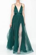 vestido-19616