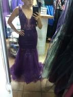 vestido-19625