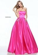 vestido-19690