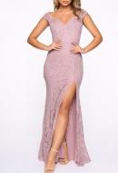 vestido-19781